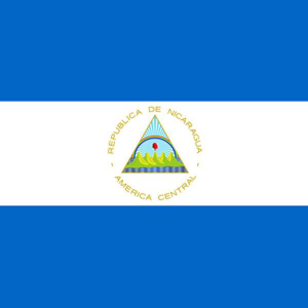 The ORL Society of Nicaragua