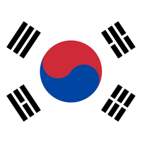 REPUBLIC OF KOREA