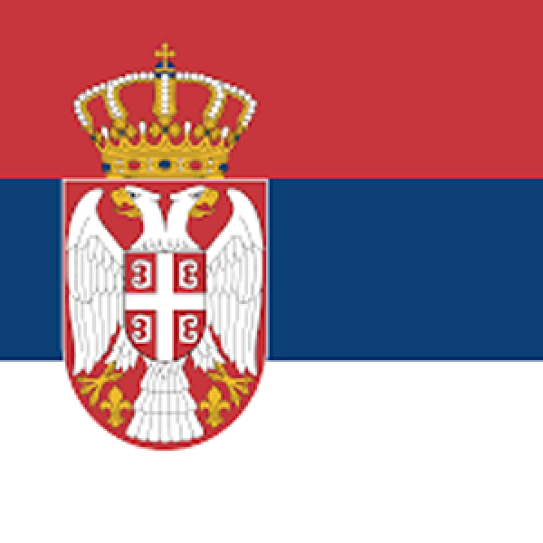 The ORL Society of Serbia
