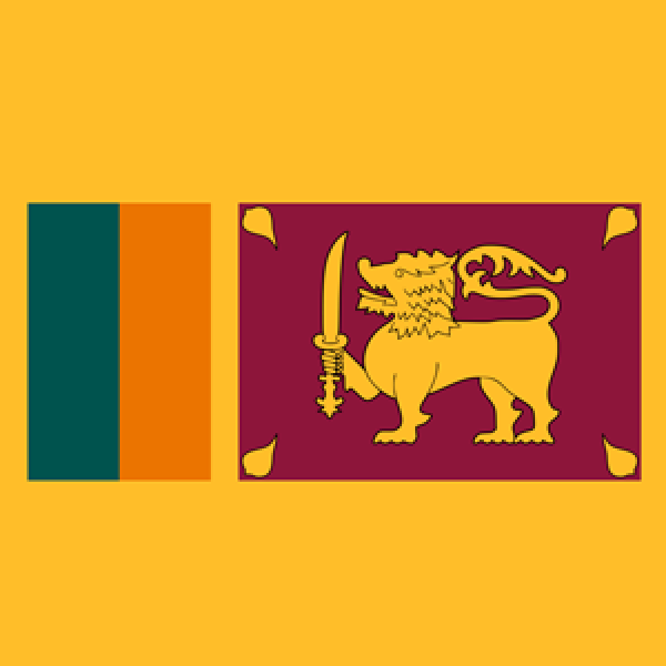 The Sri Lankan ORL Society