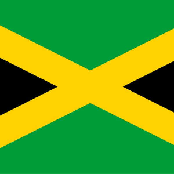 Caribbean Association of Otolaryngologists