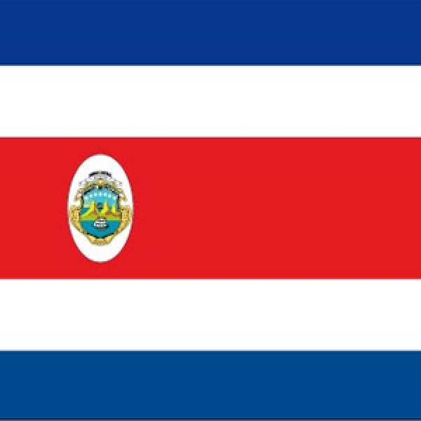 The ORL Society of Costa Rica
