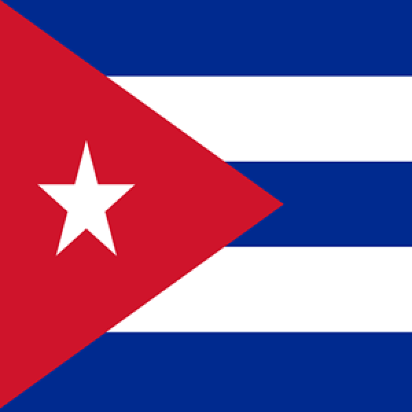 The ORL Society of Cuba