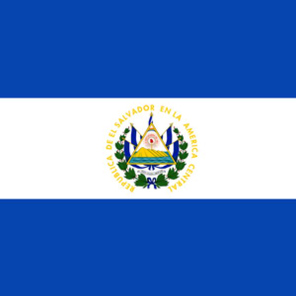 The ORL Society of El Salvador