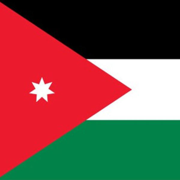 The ORL-HNS Society of Jordan