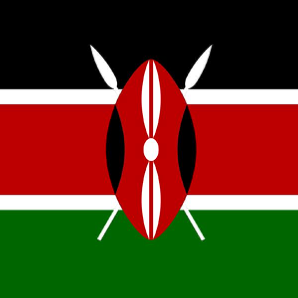 Kenya Ear, Nose and Throat Society