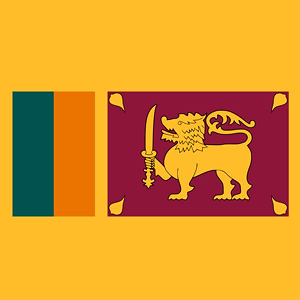 The Sri Lankan ORL Society