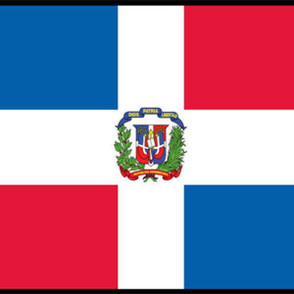 The ORL Society of the Dominican Republic