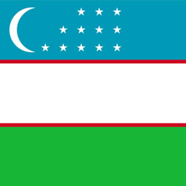 The ORL Society of Uzbekistan
